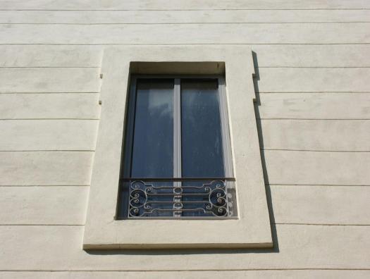 Window FINELINE